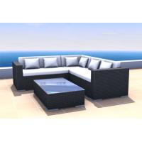 Living Accents Outdoor Furniture Sofa Set 325 Of Mr Chan