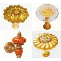 Quality curtain tiebacks & hools & curtain accessory for sale