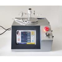 Buy Skin Care Multifunction Beauty Machine 4 In 1 980nm Diode Laser Machine at wholesale prices