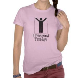 China Hot Women's Fine Jersey Short Sleeve T-Shirt on sale
