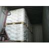 Buy cheap Rutile Grade Titanium Dioxide from wholesalers