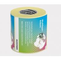 High Standard Multi Layer Labels Waterproof With Custom Design for sale