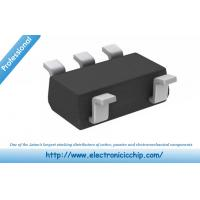 Quality 25mA Inverting IC Voltage Regulator SOT23-5 For DC DC Switching Controllers for sale