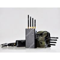 Build your own wifi jammer | Google search gives priority to websites that load fast on phones