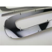 Buy cheap Long Dimensions Automotive Stamping Dies Bright Stainless Steel Automobile from wholesalers