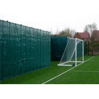 Quality Temporary Noise Barriers House Fireproof Weather resistant and fireproof for sale