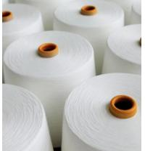 Quality Polyester high strengh and shrinkage tenacity ATY yarns air textured yarns for taslan fabric yarn for sale