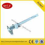 Quality IP54 Waterproof Electronic Digital Caliper High Precision Full Metal Casing 0 - 150mm for sale