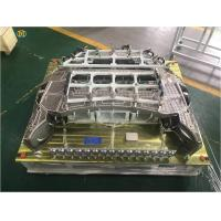 Quality Customized Welding Jig Fixture For the Automotive Panel Roof / Indicators Inspect for sale