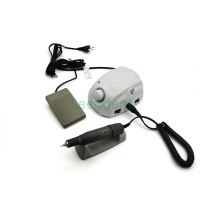 Quality MARATHON Win 3 Dental Lab Use Micro Motor withHandpiece:SDE-H37L1, Max.35000rpm SE-R010 for sale