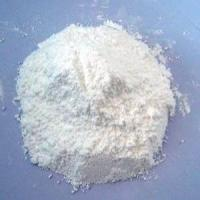 Quality CAS 1196133-39-7 LGD-3033 Sarm Steroids LGD-3303 Bodybuilding Muscle Supplements for sale