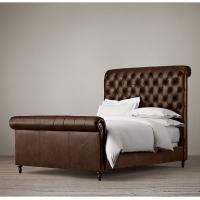 French Beds Quality French Beds For Sale: bedroom furniture chesterfield