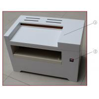 Quality Automatic X Ray Film Dryer NDT Non Destructive Testing Equipment High Performance for sale