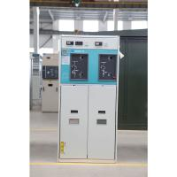 Buy HXGT Series GIS Gas Insulated Switchgear For Power Plant / Combined Substation at wholesale prices