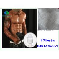 Buy cheap 17beta 5alpha Testosterone Anabolic Steroid 17- Dimethylandrost -1-En-3-One from wholesalers