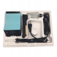 Quality Portable 80W Welder Soldering Station Equipment 220V For Industrial Production for sale
