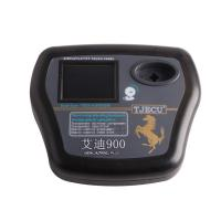 Quality ND900 Auto Key Programmer for sale