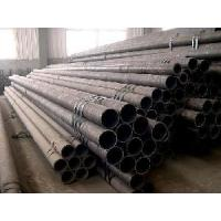 Quality Steel Pipe Pile for sale