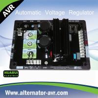 Quality Leroy Somer R450 AVR Automatic Voltage Regulator for Brushless Generator for sale