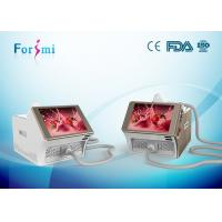 Quality Forimi Multi-Wavelength Hair Removal Diode Laser 755 808 1064 Hair Removal Machine for sale