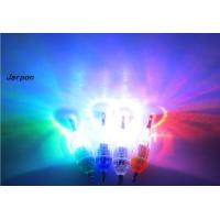 Buy cheap Submersible Green LED Fishing Lights , Commercial Fishing Lights from wholesalers