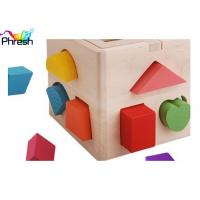Quality Eco Friendly Soft Touch Waterborne Wood Coatings , Kids Wood Furniture Coating for sale