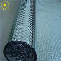 Reflective thermal foil insulation for sale