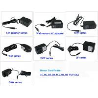 Quality Quality Power Adapter and Charger for sale