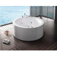 Buy cheap Massage Bathtub (GA-301H) from wholesalers
