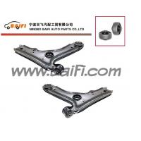Buy cheap VW GOLF JETTA Control Arm 1H0407151,1H0 407 151 from wholesalers