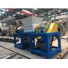 Buy cheap Wood crusher machine ,wood shredder machine ,wood chipper machine from wholesalers