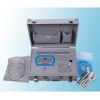 Quality Quantum Magnetic Resonance Health Analyzer For Skin And Fat Testing for sale