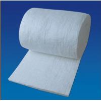 Refractory blanket quality refractory blanket for sale for Fiber wool insulation