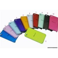 Quality Case for ipone4 for sale