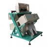 High Power Multi-function Vegetable Garlic Sorting Machine 500LM - 1500LM