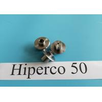Buy Hiperco 50 HS Soft Magnetic Materials High Yield Strength ASTM A801 Alloy 1 at wholesale prices