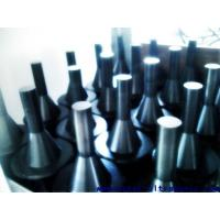 Quality ultrasonics sonotrode,horn,Ultrasound mould,tools head for sale