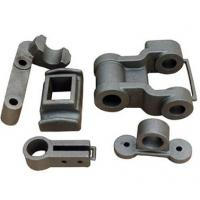 Quality Stainless Steel and SS303, SS304, SS316 Precision Machined Components for sale