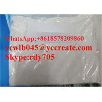 Buy Raw Steroid Powders Spironolactone CAS 107724-20-9 for Treat High Blood Pressure at wholesale prices