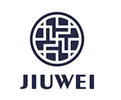 China Tianjin Jiuwei Industrial Co.,Ltd logo