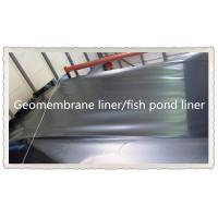 Water garden pond liner quality water garden pond liner for Pond liner for sale