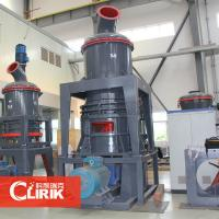 Best Upgrading Substitute New Type Grinding Mill Machine for sale
