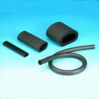 Quality Insulation Tubes for Various Sporting Equipment for sale