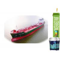 Buy cheap Zinc Phosphate Grey Oxide Anti Rust Primer Paint Quick Drying Eco Friendly from wholesalers