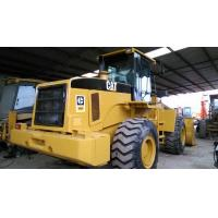Buy cheap Used caterpillar 966c wheel loader for sale from wholesalers