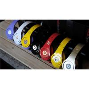 China monster beats studio black/white noise reducation headphoens headsets on sale