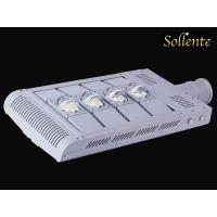 Quality No Strobes 120 Watts COB Led Modules With Anti corrosion Aluminum Housing for sale