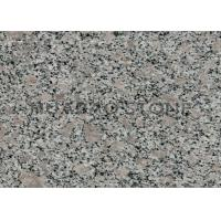 China Commercial Locations Granite Kitchen Countertops Timeless Beauty Luxurious Appeal on sale