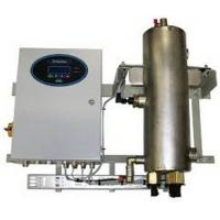 China silver ion water treatment   10m3/h   Silver Ion Sterilizer Silster 168 For Sale on sale