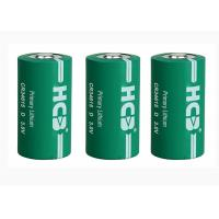 Quality 4000mA Lithium Cylindrical Battery for sale